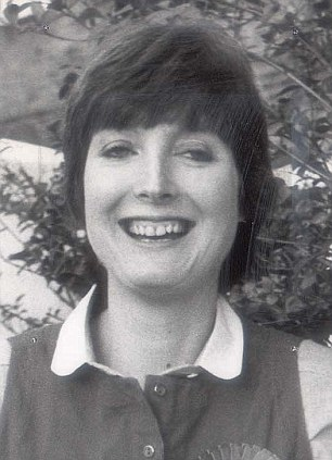 Harriet Harman: NCCL legal adviser 1978-82